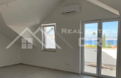 Newbuilty apartments with beautiful sea view for sale, Supetar, Brac island (9)