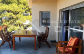 Newly-built house on attractive location in Sutivan, island Brac, for sale (2)
