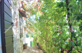 Beautiful stone house with big garden in Supetar, island Brac, for sale (2)