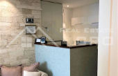 Business premise in an attractive location in Split, for sale (2)