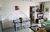 Potpuno opremljen stan s prekrasnim pogledom na more u Okrugu Gornjem, otok Čiovo, na prodaju (3)