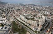 ST688, Nekretnine Split - Stambeno-poslovna zgrada na atraktivnoj lokaciji u Splitu, predio Sućidar na prodaju