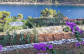 SO690, Soltaproperty -House with beautiful open sea view for sale,Soltaisland