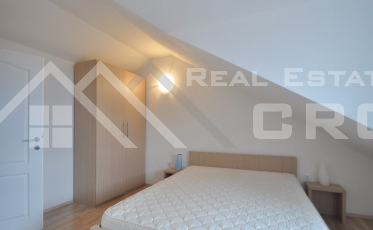 Apartment on twp floors for sale, Supetar (3)