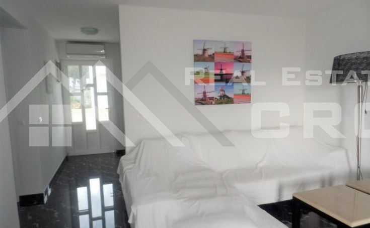 Apartment on twp floors for sale, Supetar (9)