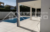Modern newly built house with swimming pool, Supetar, Brac Island, for sale (3)