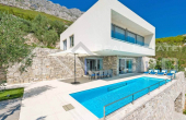 Luxurious villa with swimming pool and magnificent sea view, for sale (24)