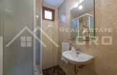 Two - bedroom furnished apartment with sea view for sale  (2)