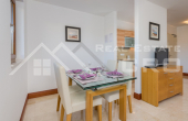 Two - bedroom furnished apartment with sea view for sale  (3)