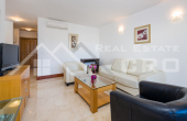 Two - bedroom furnished apartment with sea view for sale  (4)