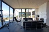 Modern villa with beautiful sea view for sale, Splitska, island Brac (3)