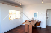 Modern villa with beautiful sea view for sale, Splitska, island Brac (5)