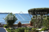 VI714, Vis Properties – Two villas in the first row to the sea, for sale