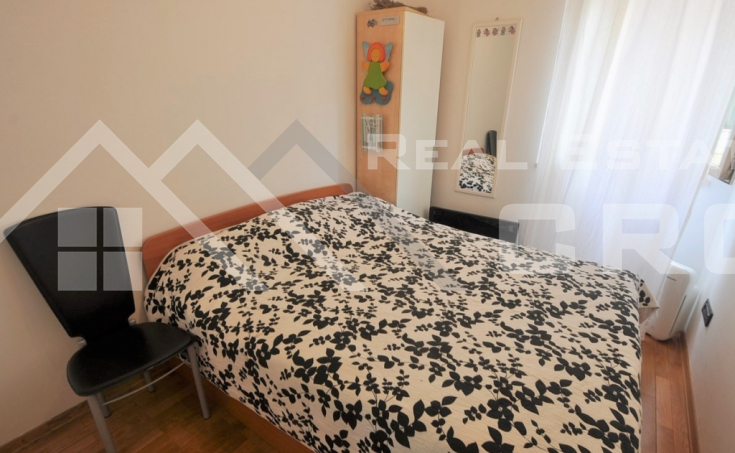 Apartment for sale, exceptionally attractive location, Meje, Split (5)