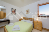 One bedroom apartment with swimming pool for sale (2)