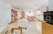 One bedroom apartment with swimming pool for sale (4)