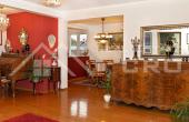 ST432, Three bedroom apartment for sale, Marjan, Split