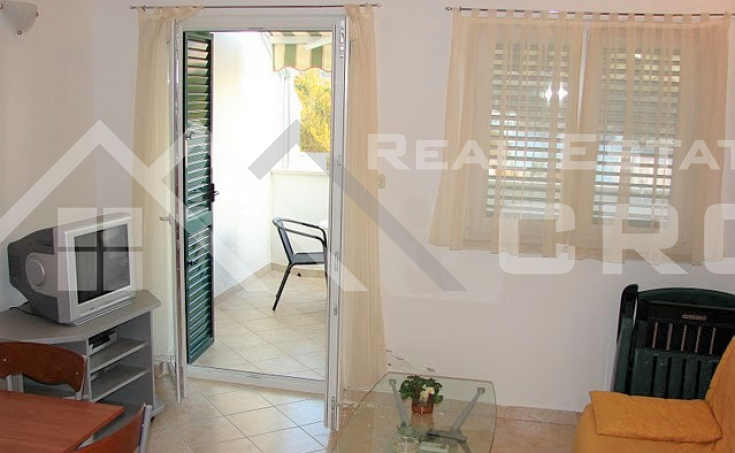 Two storey apartment with beautiful sea view (1)