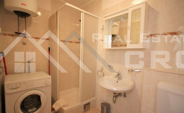 Two storey apartment with beautiful sea view (3)