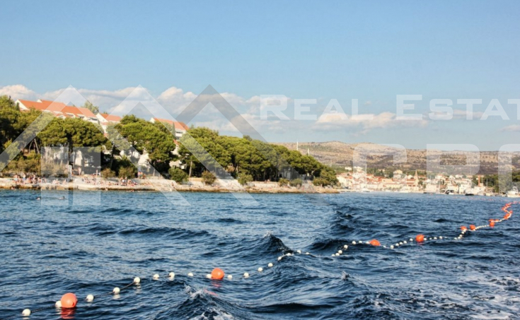 Two storey apartment with beautiful sea view (7)