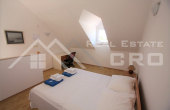 Two storey apartment with beautiful sea view (2)
