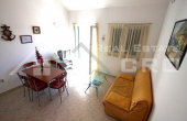 Two storey apartment with beautiful sea view (4)