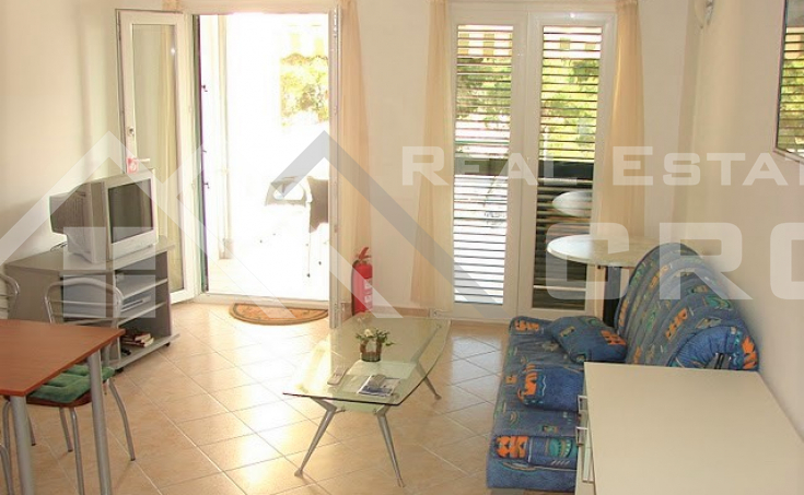 One bedroom apartment with sea view, for sale (5)