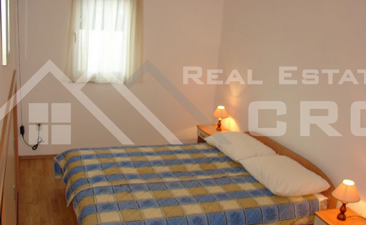 One bedroom apartment with sea view, for sale (7)