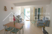 One bedroom apartment with sea view, for sale (9)