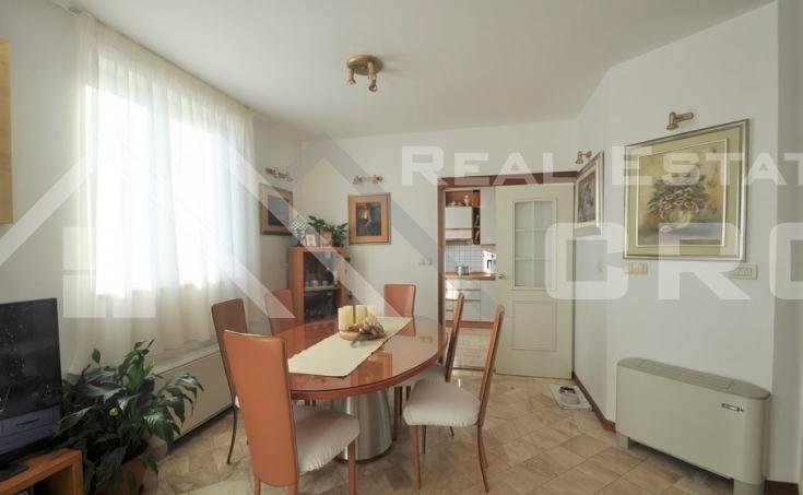 Spacious three bedroom apartment for sale, Split, Lovret (4)