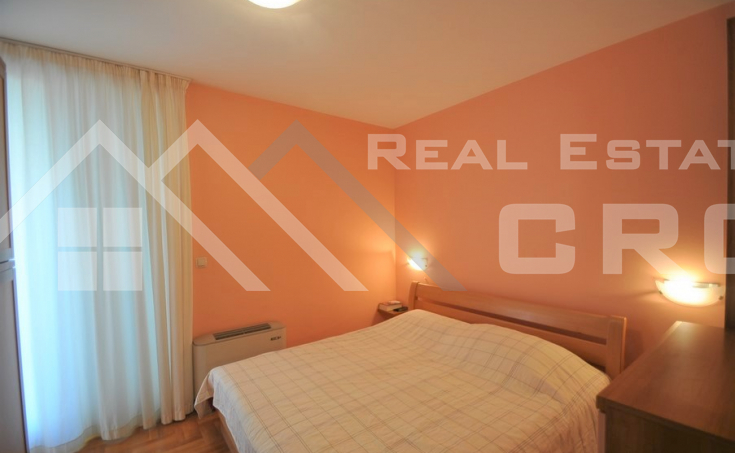 Spacious three bedroom apartment for sale, Split, Lovret (6)