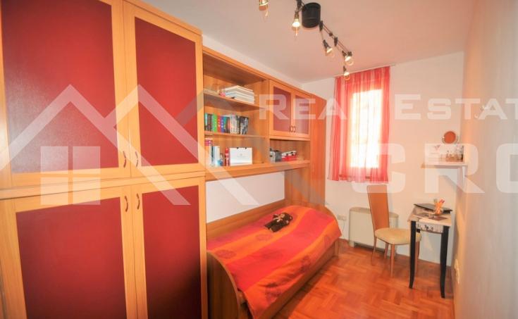 Spacious three bedroom apartment for sale, Split, Lovret (7)