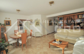 ST431, Komforan trosoban stan na prodaju, Split, Lovret