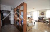 Spacious three bedroom apartment for sale, Split, Lovret (5)