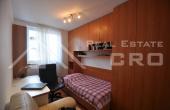 Spacious three bedroom apartment for sale, Split, Lovret (8)