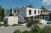 Modern-villa-under-construction-with-sea-view- (4)
