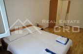 One bedroom apartment with sea view (10)