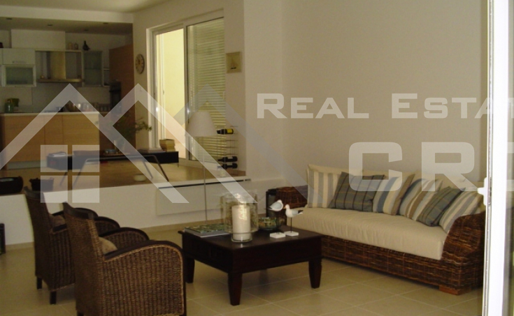 Modern villa with swimming pool for sale (18)