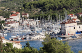 Modern villa with swimming pool for sale (15)