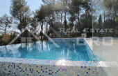 Modern villa with swimming pool for sale (2)