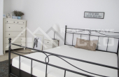Modern villa with swimming pool for sale (7)