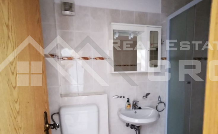Three bedroom apartment with beautiful sea view, for sale (12)