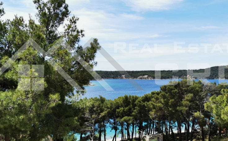 Three bedroom apartment with beautiful sea view, for sale (13)