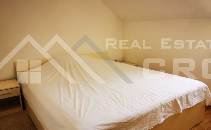 Three bedroom apartment with beautiful sea view, for sale (3)