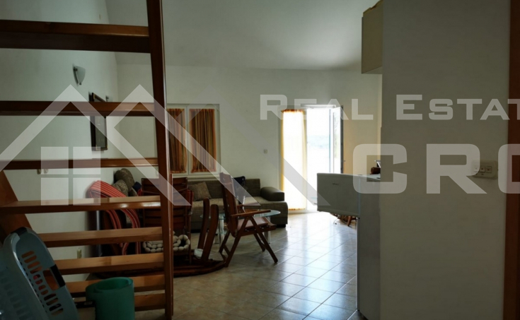 Three bedroom apartment with beautiful sea view, for sale (9)