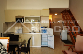 Three bedroom apartment with beautiful sea view, for sale (11)