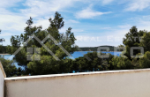 Three bedroom apartment with beautiful sea view, for sale (14)