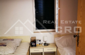 Three bedroom apartment with beautiful sea view, for sale (4)
