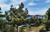 Three bedroom apartment with beautiful sea view, for sale (7)