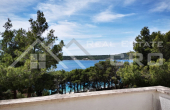 Three bedroom apartment with beautiful sea view, for sale (8)
